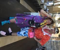 Tacky Tourist Halloween Costume Halloween 2015 5 Massage