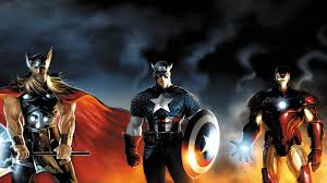 188 avengers hd wallpapers backgrounds wallpaper abyss