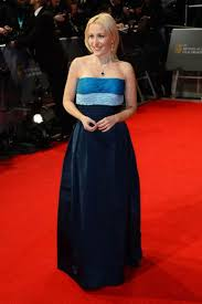 Eleanor Tomlinson British Academy Television Awards 2017 15 48 Best The Look Book Images On Pinterest Red Carpets Best