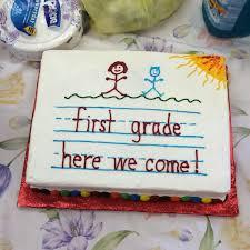 kindergarten graduation hats kindergarten graduation cake food ideas posters