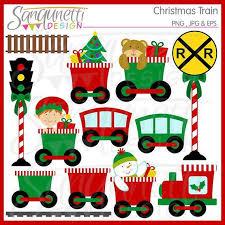 best 25 christmas train ideas on pinterest christmas candy
