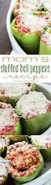 best 25 bell pepper plant ideas on pinterest growing bell
