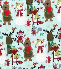 Deer Christmas Door Decoration by Christmas Supplies Decor U0026 Craft Supplies Joann