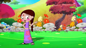 letest chhota bheem hd wallpapers free high definition cartoon
