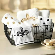 what are fingertip towels 13 000 towels