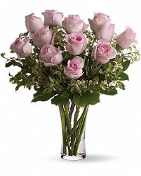 flowers same day delivery same day delivery product categories eric s flower market