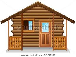 wooden house stock images royalty free images vectors