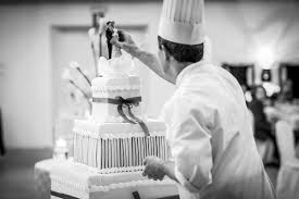 italian food news selecting the best wedding cake made in italy com