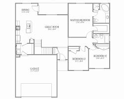 minnesota house plans rambler house plans mn unique rambler floor plans inspirational