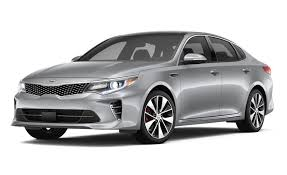 Optima Kia Interior Kia Optima Reviews Kia Optima Price Photos And Specs Car And