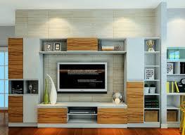 modern built in tv cabinet living room tv cabinet modern built in tv wall unit designs grey