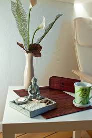 free images light plant smoke meditate grunge blue japan