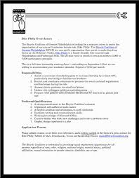 Resume Templates For Military To Civilian Military Resume Builder Free Military Resume Builder 21 Skillful