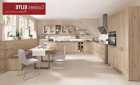 devis cuisine conforama déco cuisine conforama devis 11 le havre 30522030 couvre