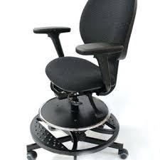 chaise de bureau design pas cher fauteuil de bureau pas cher fauteuil sieges de bureau fauteuil