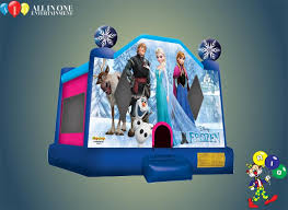 black friday bounce house bounce house rentals new york u0027s best party rental u2013 all in one