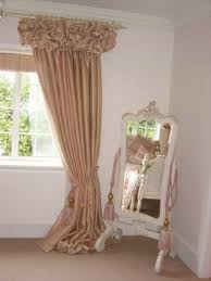 Diy Drapes Window Treatments 228 Best Curtains Images On Pinterest Curtains Window Coverings