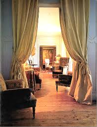 Shutters Vs Curtains Cote De Texas Window Treatments Do U0027s And Don U0027t
