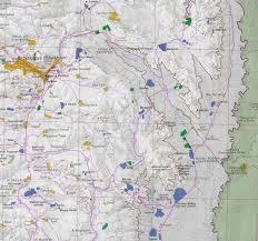 Map Of Isreal Maps Of Israel Weltkarte Com Karten Und Stadtpläne Der Welt