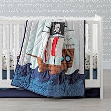 pirates halloween decorations pirate themed nursery the land of nod