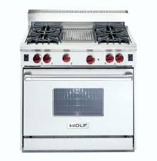 Design Ideas For Gas Cooktop With Downdraft Downdraft Gas Stoves At Lowes Leandrocortese Info