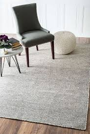 611 best rugs images on pinterest black leather family rooms