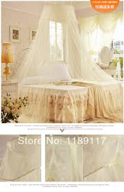 Mosquito Net Curtains by Decorative Curtain Hooks Picture More Detailed Picture About
