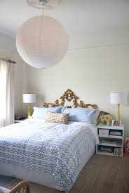 how to make a bed how to make a bed popsugar home australia