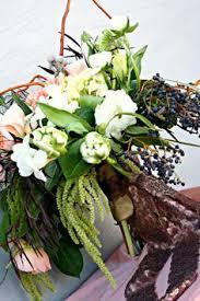 Wedding Flowers Denver Flowers By Sweet Pea Designs Wedding Florist Denver Colorado
