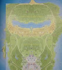 Altis Map Honest Gta V Map Grand Theft Auto Know Your Meme