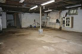 Remodeling An Old House On A Budget How To Remodel A Dark Basement Basement Remodeling Before And After