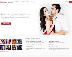 Seeking Ratings Seeking Arrangement Review Sugar Dating With