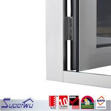 Folding Shower Doors by Shower Door Folding Mobroi Com