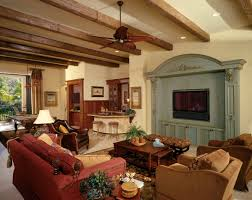 luxury home plans for the tuscany ii 499b arthur rutenberg homes