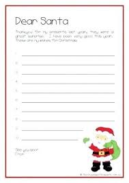letter to santa template printable black and white santa letter template printable blank letters to letter to templates