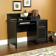 Sauder Corner Desk Sauder Computer Desk Walmart Desk With Hutch And Drawers L Shaped
