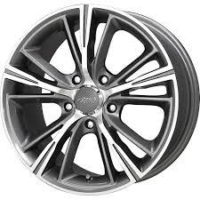 nissan altima coupe wheel size custom wheels for your 2013 nissan altima coupe made by mb wheels