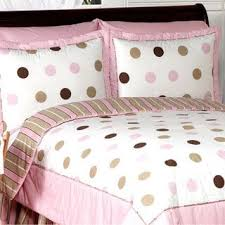 Polka Dot Comforter Queen Dot Comforter Sets For Less Overstock Com