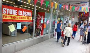 true value to close after decades on morley avenue local news