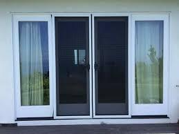 Parts Of An Exterior Door Patio Doors Exterior Home Depot Exterior Glass Sliding