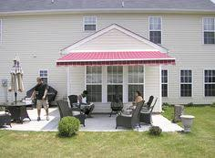 Cool Shade Awnings Poolside Estate Retractable Awnings For Cool Shade Awnings From