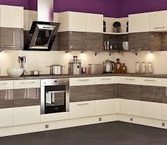 kitchen appliances brands kitchen appliances best kitchen appliance brands with wooden