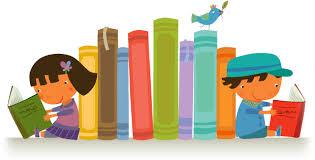 children s farmingdale library