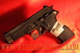 sig sauer laser light combo sig sauer p226 9mm tacpac laser light combo str for sale