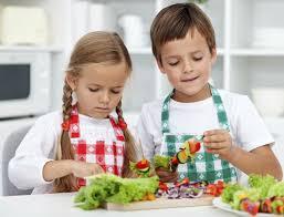 cuisine en famille cuisine famille francedesign co