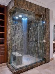 Walk In Shower With Bench Seat 32 Walk In Shower Designs That You Will Love Digsdigs