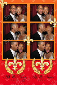 hollywood photo booth layout photo booth news and wedding articles for los angeles chicago and