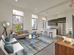 at lenox extra space extra amenities extraordinary living come