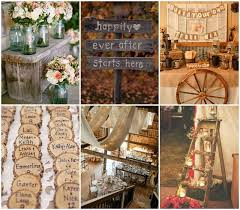 100 pics mariage mon mariage ambiance rustique mariage robes déco