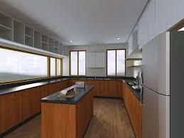 kitchen design eugene t mangubat u0026 associates